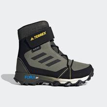 Ботинки Adidas TERREX SNOW CF R.RDY K