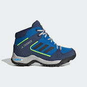 Ботинки Adidas TERREX HYPERHIKER K