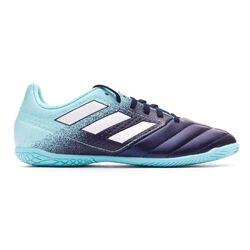 Кроссовки Adidas Ace 17.4 IN JR