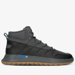 Кроссовки Adidas FUSION STORM WTR