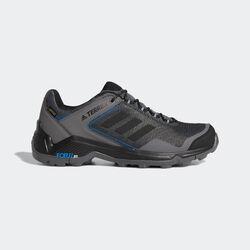 Кроссовки Adidas TERREX EASTRAIL GTX