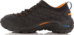 Кроссовки Merrell Ice Cap Moc II men*s shoes