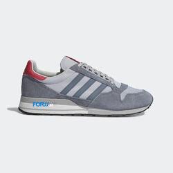 Кроссовки Adidas Originals ZX 500