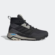 Кроссовки Adidas TERREX TRAILMAKER MID