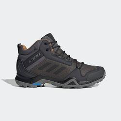 Кроссовки Adidas TERREX AX3 MID GTX