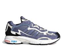 Кроссовки Adidas Temper Run