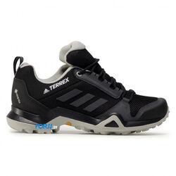 Кроссовки Adidas Terrex AX3 Gtx W