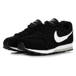 Кроссовки Nike MD Runner 2 807316 001