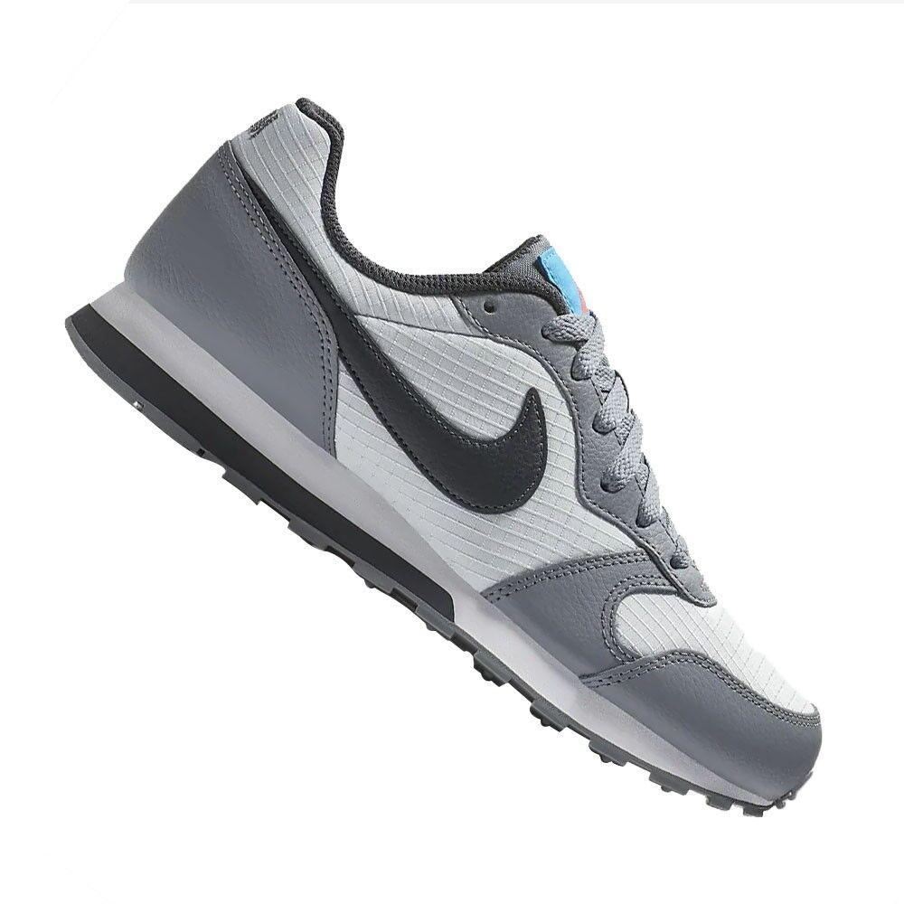 separation shoes 25846 4e65b Купить кроссовки Кроссовки Nike MD Runner 2 807316 015 в Минске