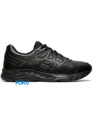 Кроссовки Asics GEL-CONTEND 5 SL