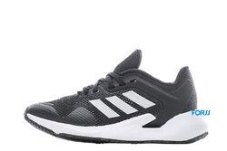 Кроссовки Adidas ALPHATORSION W