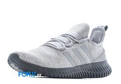 Кроссовки Adidas KAPTIR GRETWO