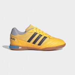 Бутсы детские Adidas Super Sala J