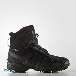 Ботинки Adidas TERREX CONRAX CH CP