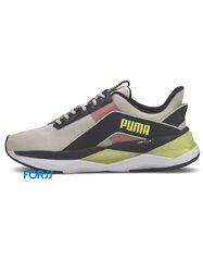 Кроссовки Puma LQDCELL Shatter XT Geo