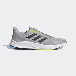 Кроссовки Adidas X9000L1 SHOES