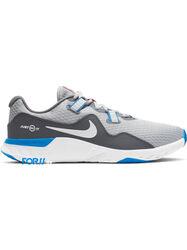 Кроссовки Nike RENEW RETALIATION TR 2