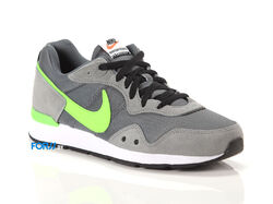 КРОССОВКИ NIKE VENTURE RUNNER (IRON GREY)
