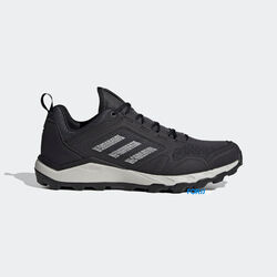 Кроссовки Adidas TERREX AGRAVIC TR UB TRAIL RUNNING SHOES