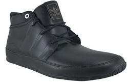 Кроссовки Adidas VESPA