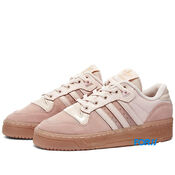 Кроссовки Adidas Originals Rivalry Low