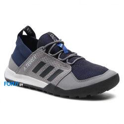 Кроссовки Adidas TERREX DAROGA H.RDY