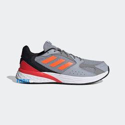 Кроссовки Adidas RESPONSE RUN