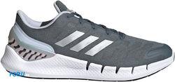 Кроссовки Adidas CLIMACOOL VENTANIA