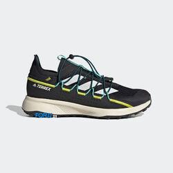 Кроссовки Adidas TERREX VOYAGER 21(Core Black / Chalk White)
