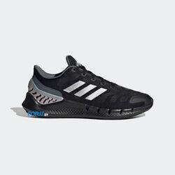 Кроссовки Adidas CLIMACOOL VENTANIA (Black)