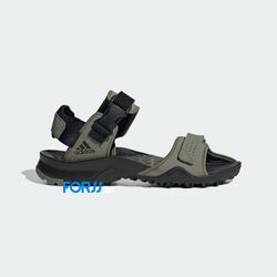 Сандалии Adidas CYPREX ULTRA SANDAL II