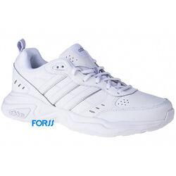 Кроссовки Adidas Strutter (White)