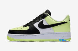 """Кроссовки Nike Air Force 1 Low Surfaces in """"Barely Volt"""""""