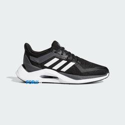 Кроссовки Adidas ALPHATORSION 2.0
