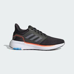 Кроссовки Adidas EQ 19