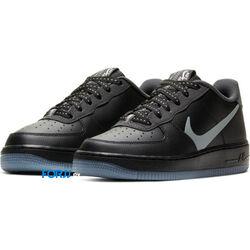 Кроссовки Nike AIR FORCE 1 LV8 3