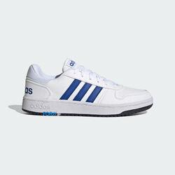 Кроссовки Adidas HOOPS 2.0
