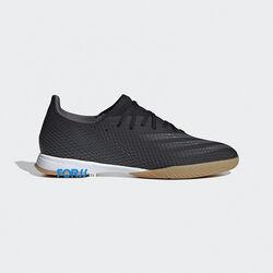 Футзалки Adidas X Ghosted.3