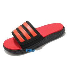 Шлепанцы Adidas Duramo SL Slides