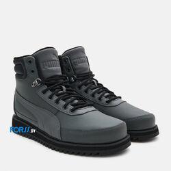 Ботинки Puma Desierto v2 (Dark Shadow)