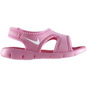 Nike SUNRAY 9 GT 343975 611