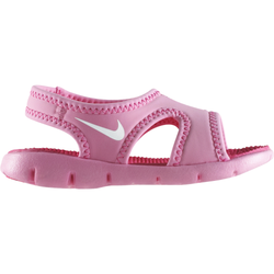 Nike SUNRAY 9 GT