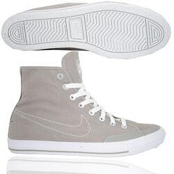 Кроссовки Nike GO MID CNVS