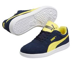 Кроссовки Puma Icra Trainer SD