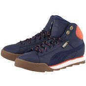 Puma 1948 Mid Rugged 35876801