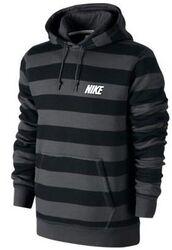Nike 545207 060