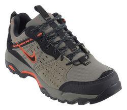 Кроссовки Nike SALBOLIER 380585 301
