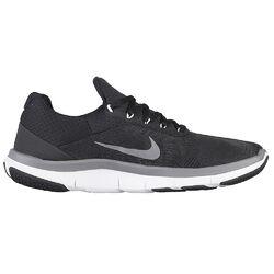 Кроссовки Nike Free Trainer V7