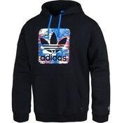 Adidas O57934
