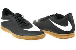 Кроссовки Nike Bravatax II IC
